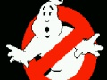 Ghostbusters کی گیم
